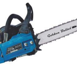 Fortune Power Tools 9349160108 Bosch Power Tool